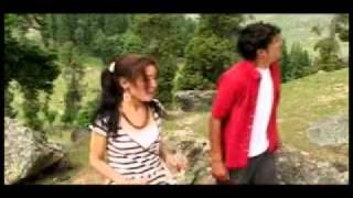 LADAKHI MOVIE VIDEO LATEST 2010 SEMZ SDUK.BF GF TALK