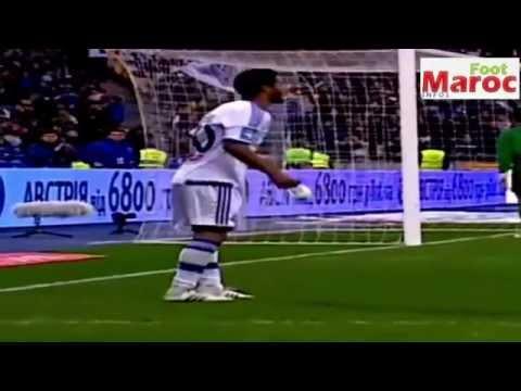Maroc Skills Football 1 ---- 2013 - 2014 HD