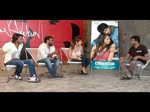 Romeo-Special-Interview---Sairam-Shankar--Adonika--Puri