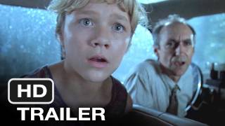 Blu-ray Trailer