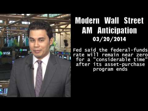 AM Anticipation: Stock futures lower as Yellen statement continues to hammer stocks