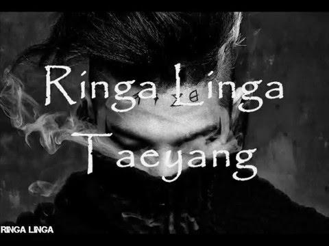 Taeyang - Ringa Linga (sub ita)