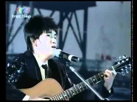 Một Đời Người Một Rừng Cây - Minh Thuận