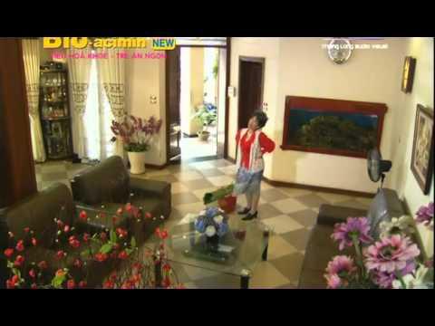 Hài Xuân 2012 Full - Xuân Hinh Kén Chồng + Bắt Đền Đại Gia