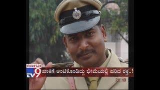 Gangadhar Chadchan Murder Case: CID Arrests PSI Gopal Hallur, 3 Others