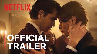 Young Royals Netflix Web Series Video HD Download New Video HD