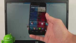 How To Unlock Moto X Step By Step Tutorial