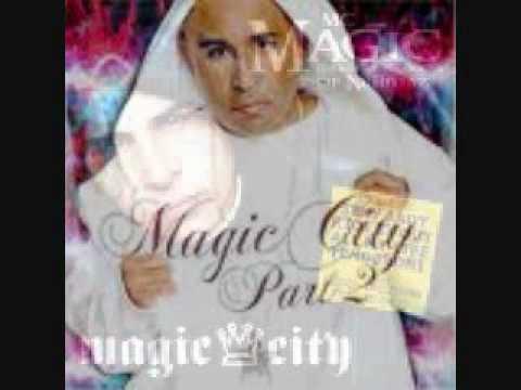 Girl I love you - MC Magic ft Zig Zag - YouTube
