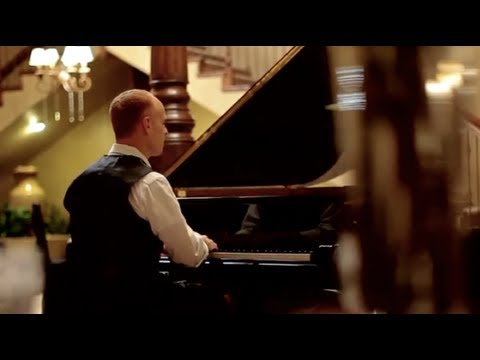 Just the Way You Are - Bruno Mars (Piano/Cello Cover) - ThePianoGuys