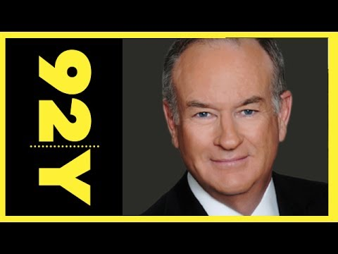 Bill O'Reilly with Geraldo Rivera (Full Event)