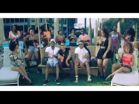 Dj Ardiles e Mista Kuka - Screen Shot (Official Music Video HD)