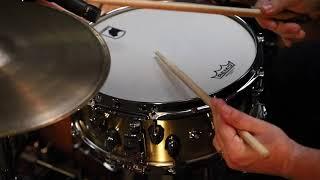 Metallion Full Music Program thumbnail