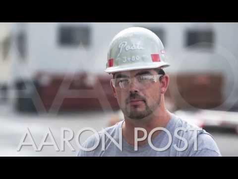 SMART Choice - Aaron Post