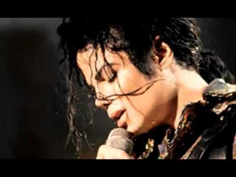 Download Michael Jackson Human Nature Live Mp