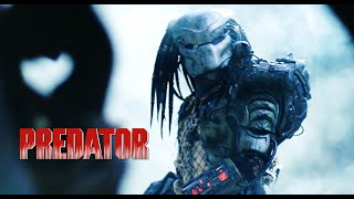 Predator Main Theme