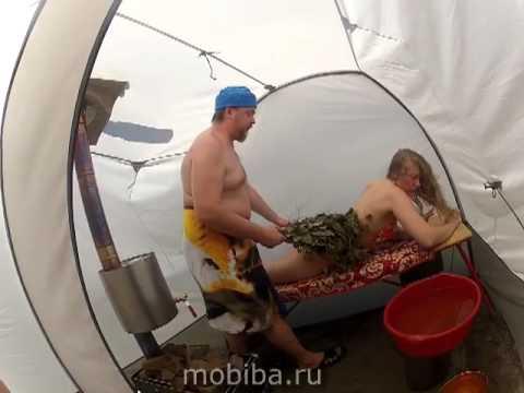 видеокамера в бане-ьж1