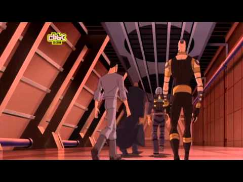 Wolverine & The X-Men: Ep-21 (Full Episode)