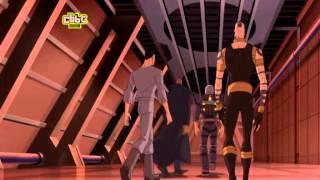 Wolverine & The X-Men: Ep-21 (Full Episode)