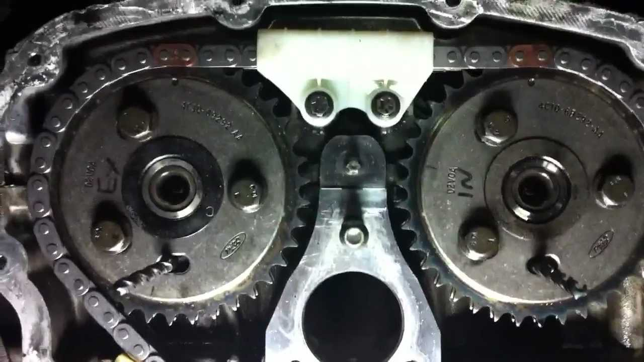 Audi diesel engine lifespan