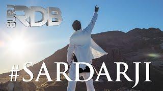 Смотреть или скачать клип Surj RDB feat. JessieK - Sardar Ji