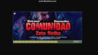 Como Descargar Counter Strike 1 6 Para La Netbook Del