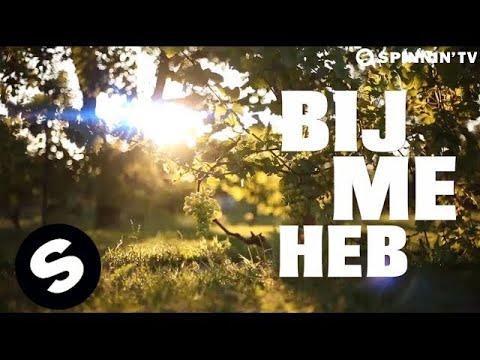 Sam Feldt & De Hofnar feat. Henk Westbroek - Zolang Ik Jou Heb (Lyric)