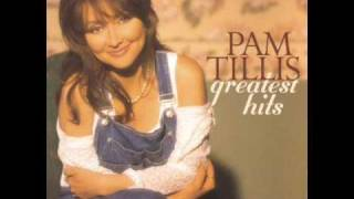 Shake That Sugar Tree-Pam Tillis