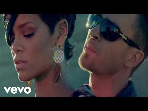 Rihanna - Rehab ft. Justin Timberlake, Music video by Rihanna performing Rehab. YouTube view counts pre-VEVO: 19,591,123. (C) 2007 The Island Def Jam Music Group