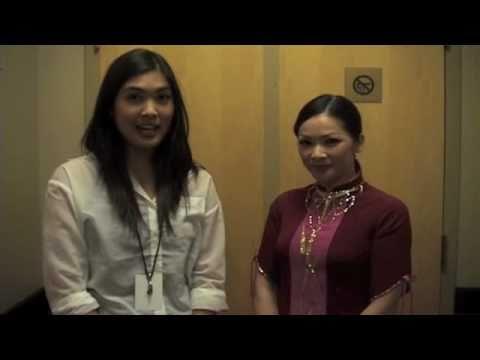 PBN 101-Nhu Quynh Interview