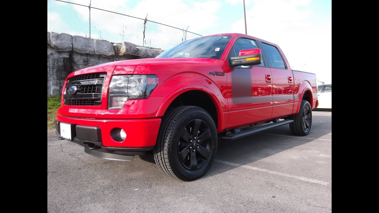 search results 2013 ford f 150 fx4 5 0 with appearance package for autos weblog. Black Bedroom Furniture Sets. Home Design Ideas
