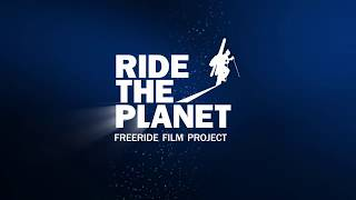 Ride The Planet 2011 Full Movie 720p.
