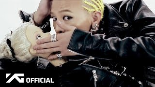 G Dragon - One of a kind