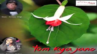 New Songs 2014 Hindi Hits Indian Love Best Videos Romantic