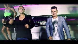 Adi de la Valcea & Razvan de la Pitesti - Sunt milionar in vise (Video Original)