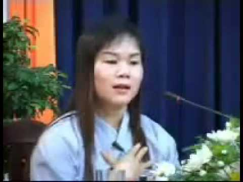 VietLion.Com - Phan Thi Bich Hang 1