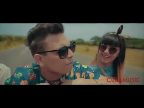 Goza (ft. Juan Guillermo) - SMS