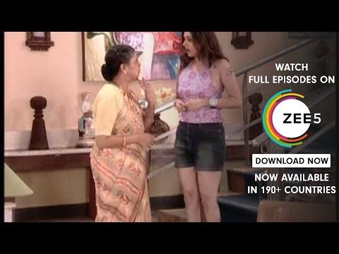 Hum Sab Baraati - Episode 40