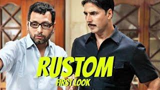 akshay kkumar movies, rustom movie, bollywood movies