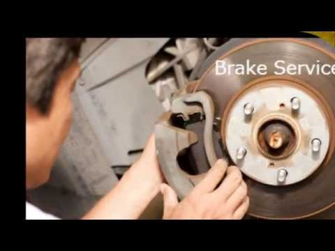 Brake repair Lexington KY | Auto repair Lexington KY | Engine repair Lexington KY