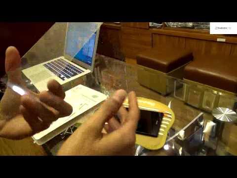 Dan man hinh cuong luc Z ultra, Dán màn hình Xperia Z Ultra cường lực [phukien24h.net]