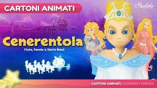 Lo schiaccianoci storie per bambini cartoni animati for Buonanotte cartoni