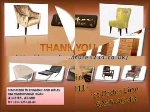 Inexpensive Living Room Furniture on Cheap Living Room Furniture Stores Online   Youtube