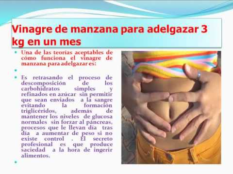 La toalla para el adelgazamiento del vientre y los lados