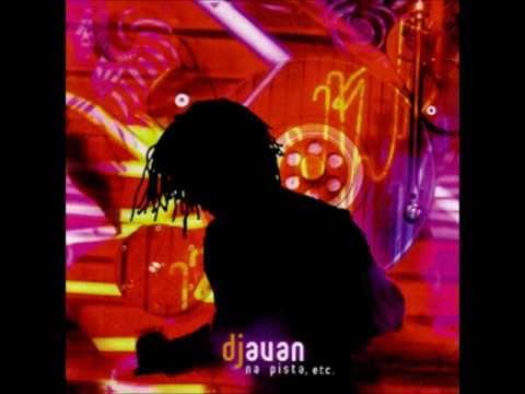 Djavan - Sina (Remix)