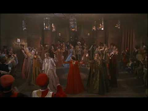 romeo and juliet the party scene essay At the party, romeo locks eyes with a young woman named juliet juliet is devastated act ii, scene i romeo feels compelled to stay at juliet's house because that is where his heart belongs romeo and juliet essay topics.