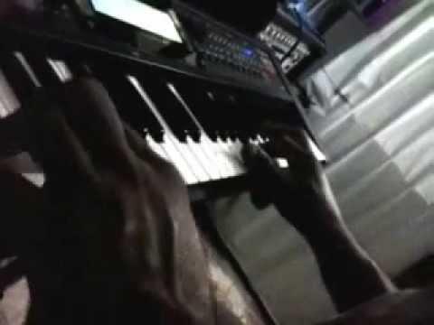 video 2013 06 08 19 43 05 chiquinho dos teclados de sobral