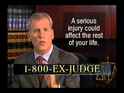 New York Injury Attorney | Personal Injury Lawyer New York