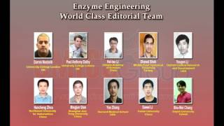 [Enzyme Engineering Journal | OMICS Publishing Group]