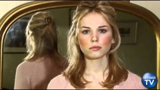 School Girl Has Britain's Most Scientifically Beautiful Face view on youtube.com tube online.