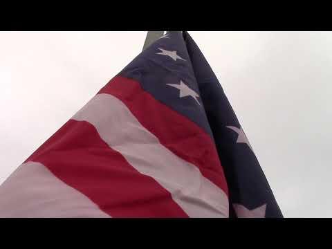 Dewey Cemetery - Culver Hill 9-10-20